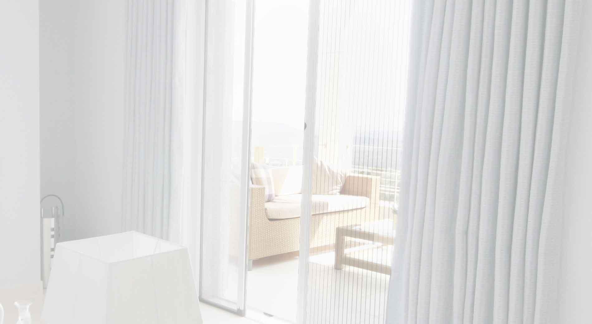 Insektoff s l soluciones de mosquiteras para ventanas for Accesorios mosquiteras